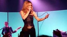 Vanessa Paradis - Love Song Live @ Casino de Paris, Paris, 2013 HD