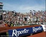 Udine Udine Alè