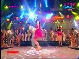 Pinoy TV- SOP Marian Rivera BD I