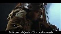 Er Turan - Türk Kanı (Kazak Türkçesi - Türkiye Türkçesi)