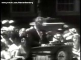 July 4, 1963 - Vice President Lyndon B. Johnson's remarks outside Independence Hall in Philadelphia