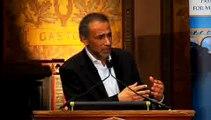 Muslims Today A Radical Reform: Tariq Ramadan with John Esposito 2/11