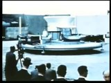 Hovercraft Museum Trust DVD3 Preview - Early Hovercraft Progress