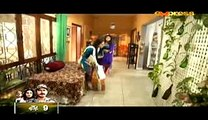 Shukrana -@- Top Love Story Drama Epi-03 - 2015_Watch Shukrana  Epi onon Express Tv