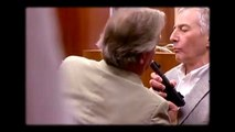 THE JINX - The Life and Deaths of Robert Durst TRAILER