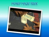 Easy Card Tricks   Magic Tricks Tutorial   Magic Tricks Revealed Easy