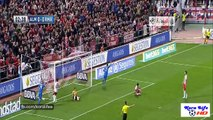 Almeria Vs. Real Madrid 0-5 C. Ronald, Bale, Benzema, Isco, Morata Todaycine.com]