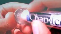 Magic Tricks 2014 best easy cool magic tricks revealed Magic Tricks Revealed Coin Jump HD   YouTube