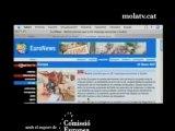 iEuropa Notícies Dijous 29 març 2007