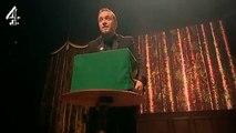 Derren Brown: Evening of Wonders | Derren Bears All | Channel 4