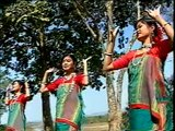 Chakma Gaan/song-Naksha Fulour tum baaj - video dailymotion