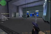 Half life 2 ep 1-2 console commands (cheats) - video dailymotion