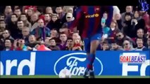 Cristiano Ronaldo vs Ronaldinho ● Best & Craziest Freestyle Skills Show