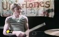 The Undertones-Teenage Kicks