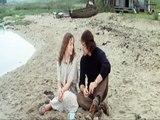 La Mort en Direct (1980) - Romy Schneider