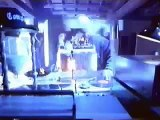 Dj Boks - Flesh n Bone & Wish Bone - East 1999 remix
