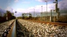 Modernizacja linii kolejowej nr 63 Dorohusk -- Zawadówka Naftobaza