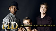 Casts : Hugh Jackman,... Me and Earl and the Dying Girl Full Movie Streaming Online (2015) 720p