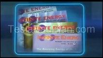 Freie Energie - Die Ganze Wahrheit