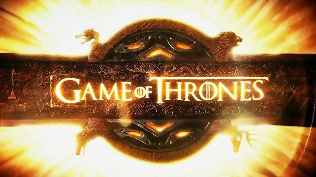 Game Of Thrones Season 5 Episode 9 [S5e9] - Full Episode  Dvd Quality
