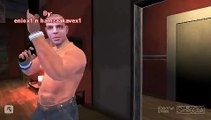 GTA IV Life In Liberty City 1 : New In The City