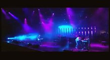"""""""Where I End and You Begin"""" by Radiohead (Glastonbury 2003)"""