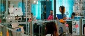Mogali Puvvu (2015) Telugu Movie Official HD Trailer - Ram Gopal Varma's
