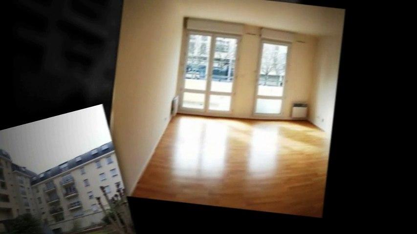 Vente Appartement, Orléans (45), 114 490€