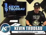 Kevin Trudeau - Direct Marketing, Networking, Government Lies