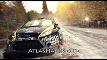 [TUTORIAL] Rally Racer Drift Hack get unlimited money with the Rally Racer Drift Hack