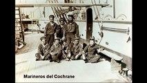Guerra del Pacifico - Imágenes y Fotografias Inéditas
