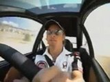 Video Carver - Jenson Button