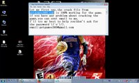 Download xeoma video surveillance v 13 8 12 crack 100% working