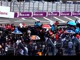 Valentino Rossi Ducati MotoGP Monster Energy France Le Mans