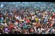 Give Preference To JESUS - Praveen Calvary - Telugu Christian Message