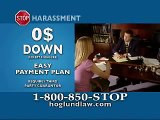 Minnesota Bankruptcy  Stop Collections!!! Stop Foreclosure! Stop Repossessions! Stop Lawsuits!