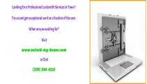 Licensed And Bonded Locksmiths in Alva, FL