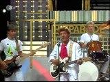 The Shorts - Comment Ca Va (LIVE) (ZDF Hitparade) (Deutsche Version) (1983)