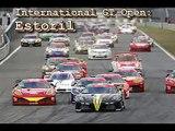 Estoril GT Open 2006 - Race Onboard