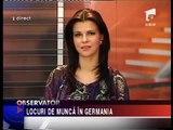 Locuri de munca in Germania.avi