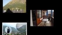 Location appartement à louer Saint Lary Soulan (65170) entre particuliers – Bon plan Hautes Pyrénées