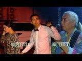 Raffi-Gigi Tak Hadiri Ultah Ayah - Silet 26 November 2014