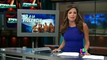 Un acuerdo de paz firmaron las dos pandillas más sangrientas de Centro América - Primer Impacto