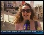 Dubai- Assassinat du cadre du hamas- le Mossad Suspect Numero UN