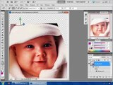 Learn Photoshop Tutorial in English, Adobe Photoshop - Tutorial, Adobe PhotoShop CS5