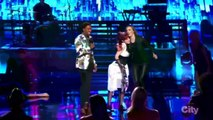 america's got talent 2014 full HD | got talent best performance ever | got talent instrument