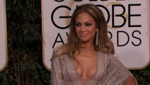 Jennifer Lopez Sued For Being Too Sexy