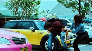 Dadagiri (Devudu Chesina Manushulu) 2015 Full Hindi Dubbed Movie   Ravi Teja, Ileana D' Cruz