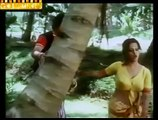 Do Musafir (1978) Full Hindi Movie | Shashi Kapoor, Rekha, Ashok Kumar, Prem Chopra