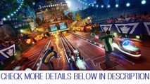 Kinect Sports Rivals (Xbox One) Best Sellers